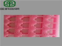 防靜電珍珠棉成型