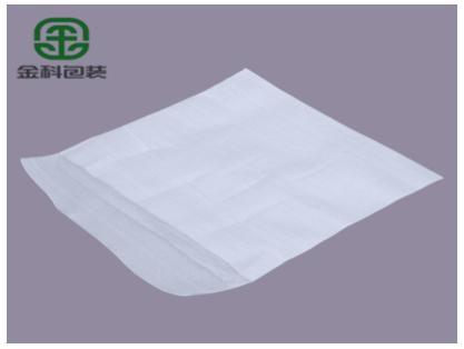 蘇州珍珠棉袋