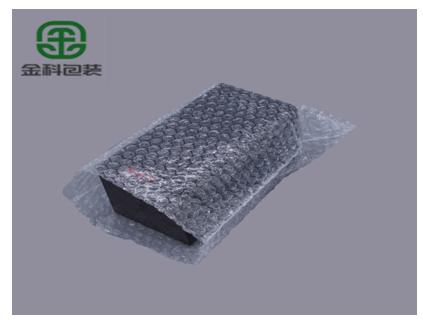 蘇州氣泡袋