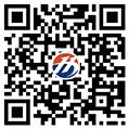 PE管材設備廠家手機站二維碼