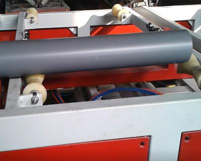 PVC管材_4