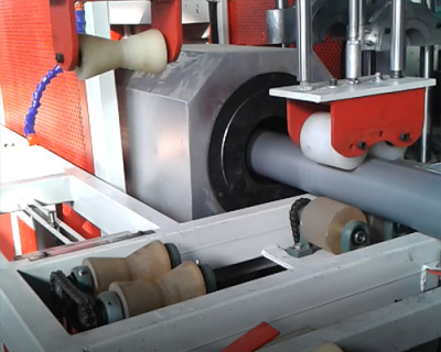 PVC管材_2