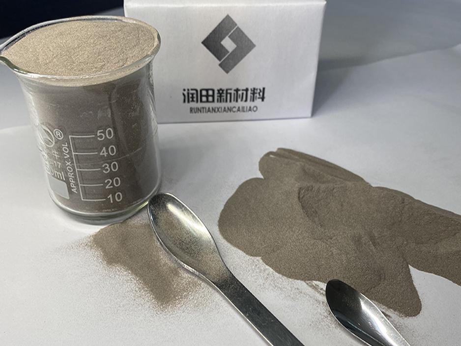 阿尔法氧化铝粉