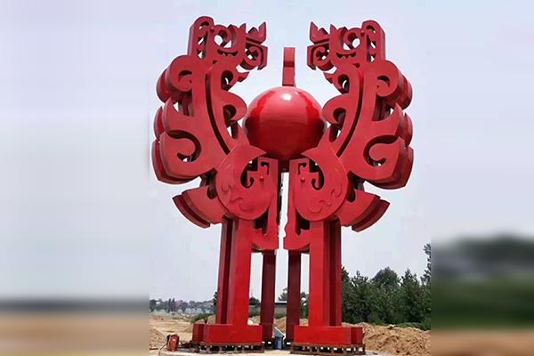安陽雕塑廠家