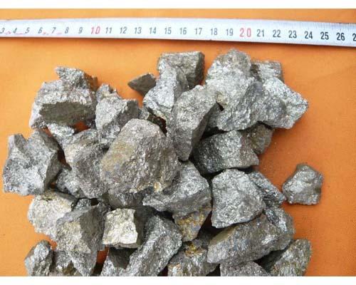 蘇州高砷硫鐵礦