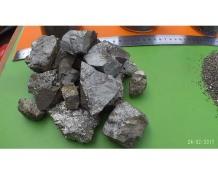 水處理慮料專用硫化鐵