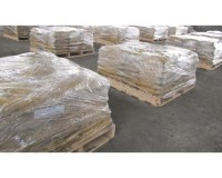 48硫鐵礦