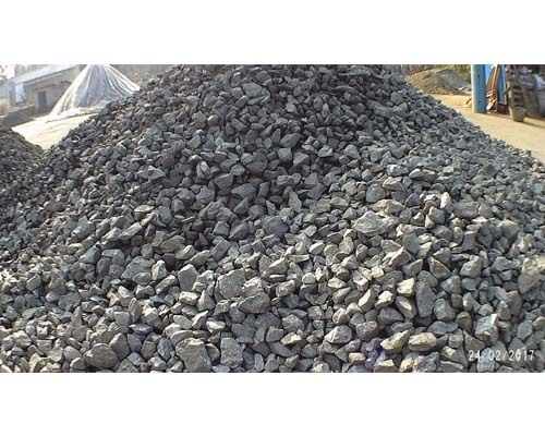蘇州密度4.5配重礦