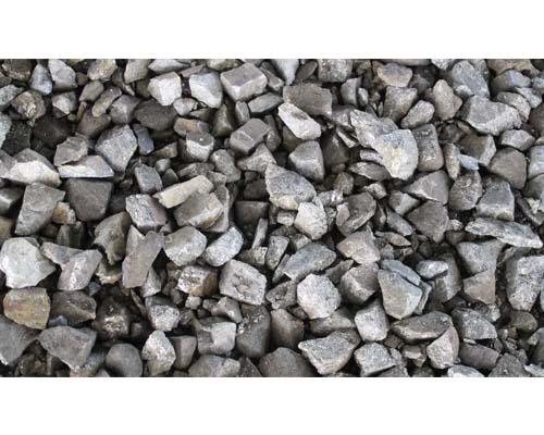 高密度配重礦