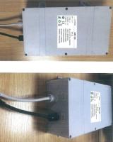 鋰電池120AH