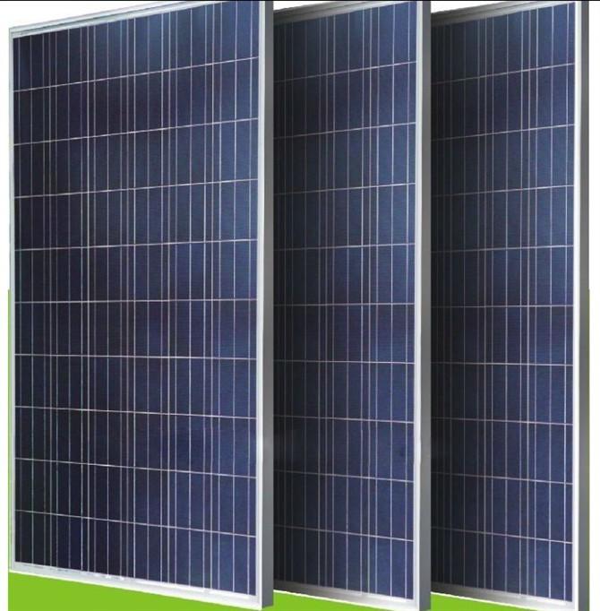 多晶硅太陽能電池板批發