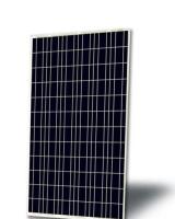 70W多晶硅太陽能電池板?