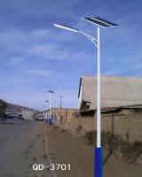太陽能路燈廠家
