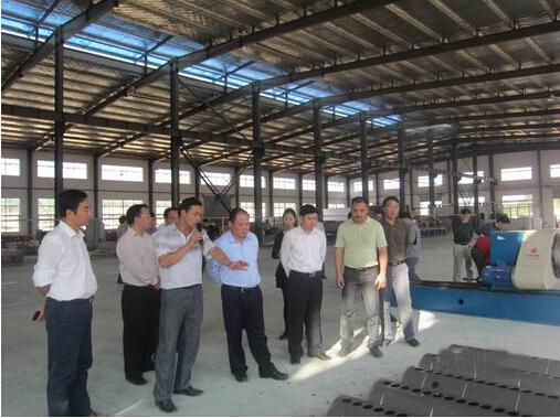 太陽能熱水器廠家批發