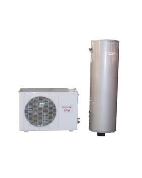 崇左家用空氣能熱水器