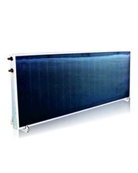 欽州平板太陽能熱水器