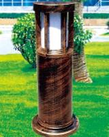 太陽能草坪燈批發