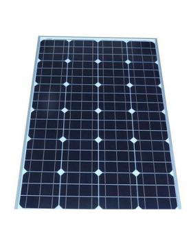 單晶硅太陽能板