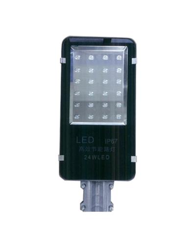 廣西太陽能路燈光源