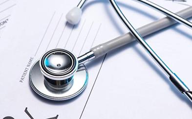 医疗管理系统软件