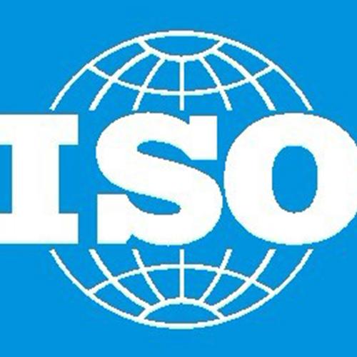 膠州ISO體系認證
