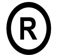 煙臺商標注冊申請