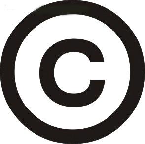 膠州版權登記
