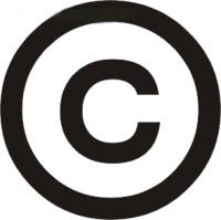 日照版權登記