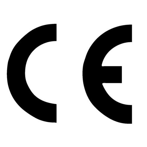 膠州歐盟CE認證