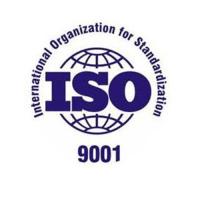煙臺ISO9001認證