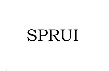 SPRUI logo