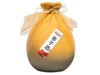 上海老紹坊棗子黃酒(黃)