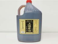 上海老酒國標十年5L