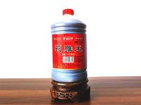 花雕王國標十年黃酒2.1L