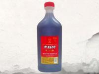 老紹坊黃酒1L