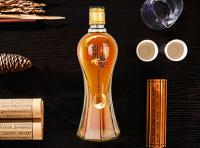 紹坊福聚橘子酒
