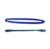 上海吊裝帶&纜繩
