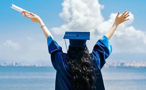 """【考試小貼士】合肥私立高中:高考在即,這道""""選擇題""""你如何做?"""