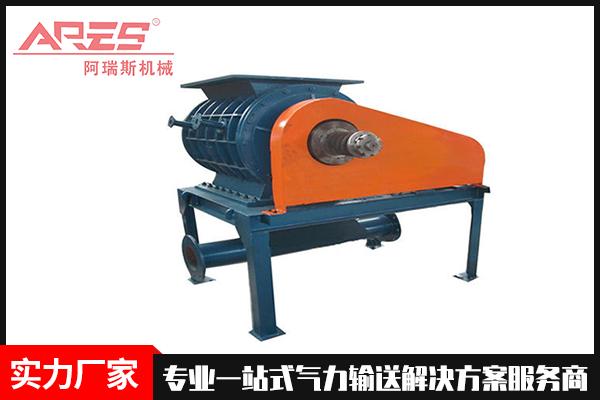 深圳旋转供料器