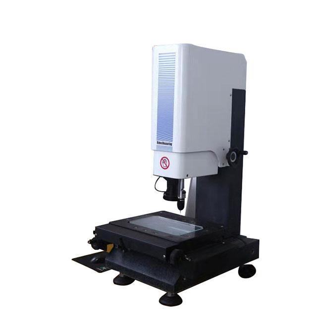 無錫哪里有2010型二次元影像測量儀