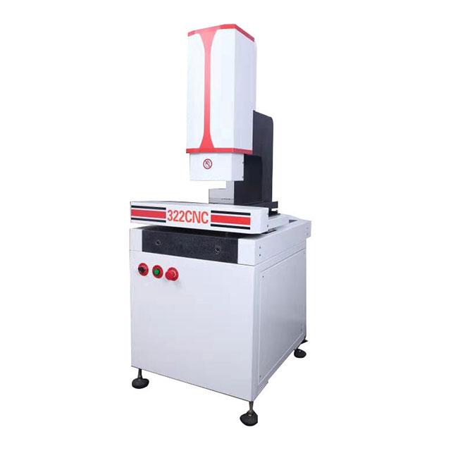 3020型自動影像測量儀廠家