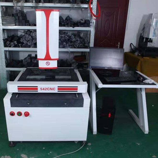 4030型自動影像測量儀廠商