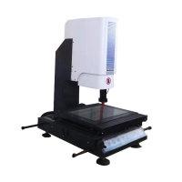 3020型手動影像測量儀多少錢