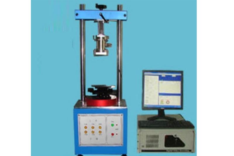 伺服系統全自動扭力測試機2205S