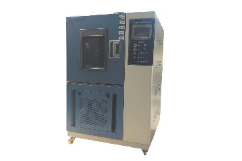 恒溫恒濕試驗箱/高低溫交變試驗箱