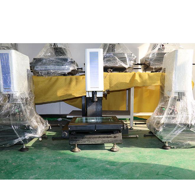 3020型手動影像測量儀生產商