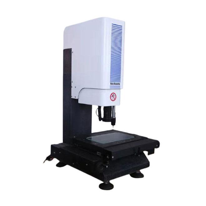 購買2010型手動影像測量儀
