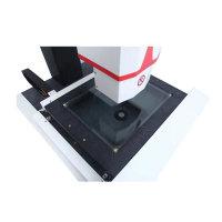 4030型手動影像測量儀圖片