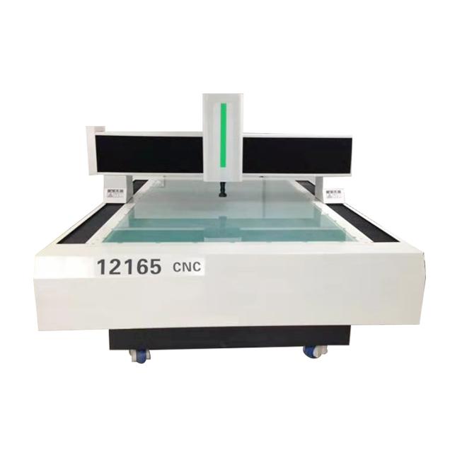 VMP型加門式大行程全自動影像測量儀系列價格