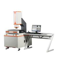 4030型自動影像測量儀價格